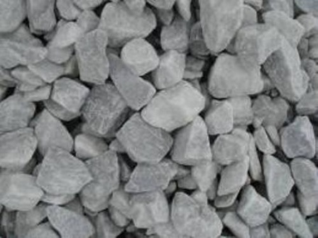 Cost of stone in Nigeria