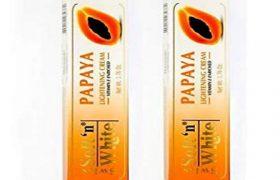 Best cream for removing black spot in Nigeria
