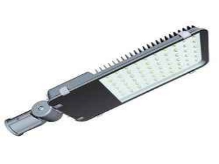 Cost of Solar Street Light in Nigeria
