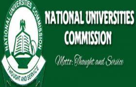 Universities in Ekiti state
