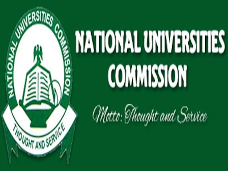 Universities in Anambra state