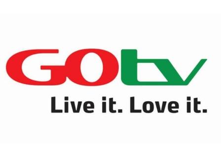 Price of GOTV Decoder in Nigeria