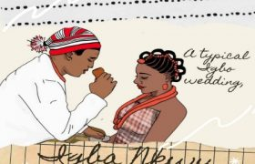 How to marry in Igbo land